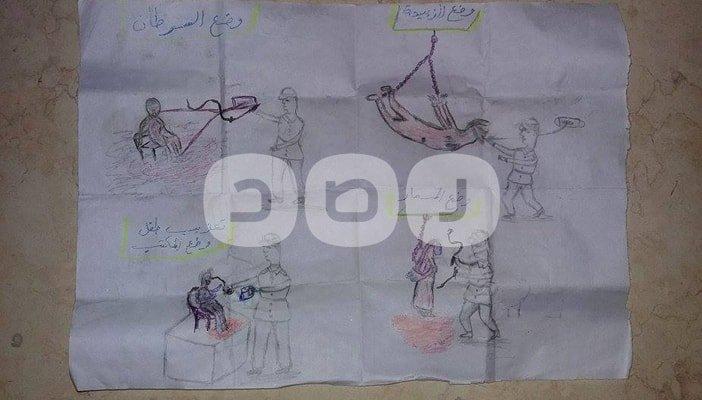 [cml_media_alt id='16492']Egypt torture 2[/cml_media_alt]