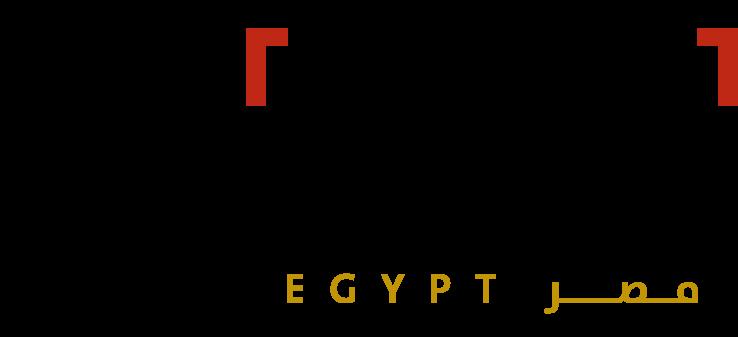 مرصد مصر