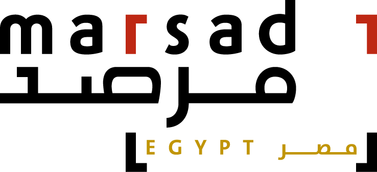 Marsad Egypt